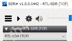 SDRsharp_04