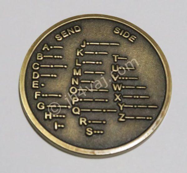 CW_Medal_01