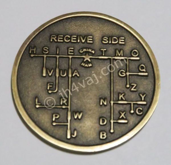 CW_Medal_02