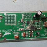 RTL-SDRでHFを受信したい