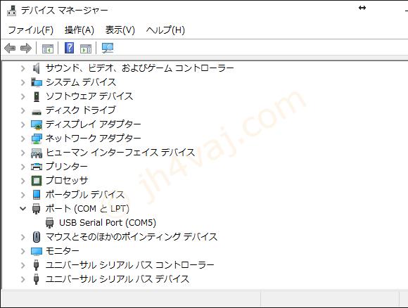 COM_delete_004