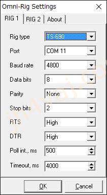 TS-690_CAT_1007