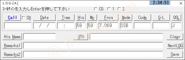 TS-690_CAT_1015