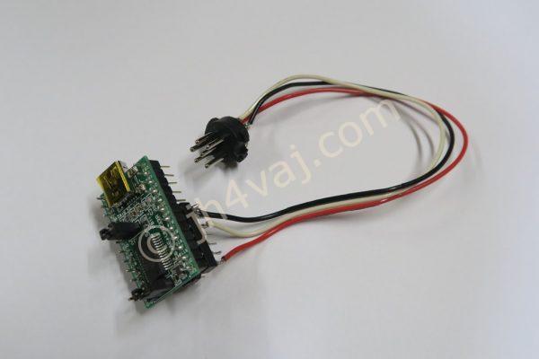 TS-690_CAT_1109
