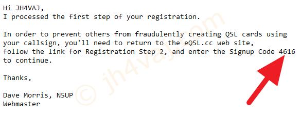 eQSL_06