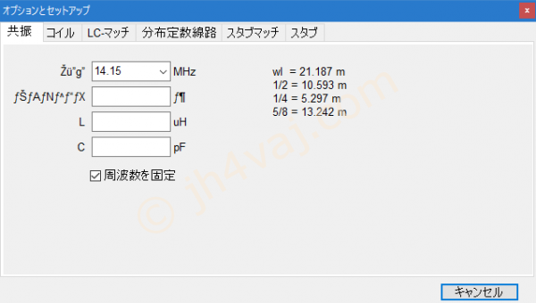 mmana-gal_japanese_005