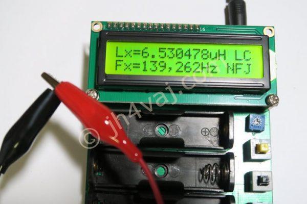 lcf_meter