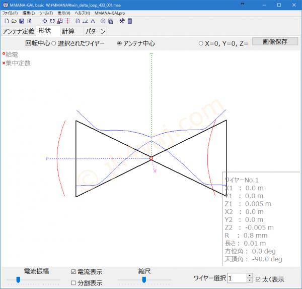 twin_loop_005