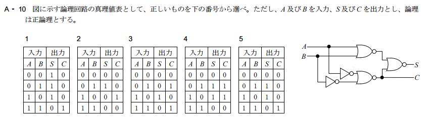 h2812_1ama_005