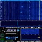 HDSDR 2.75Beta2 をインストール