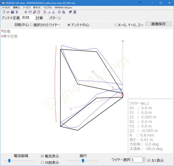 loop_loop_003